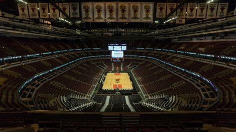 chicago bulls thesportsdbcom