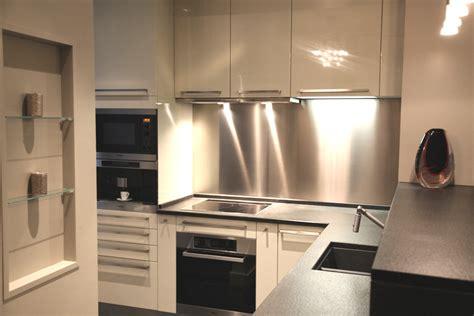 cuisine 6m2 la cuisine moderne fonctionnelle et décorative deco 21