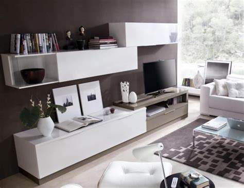 world kitchen cabinets modern wall storage system in various finishes with tv 3663