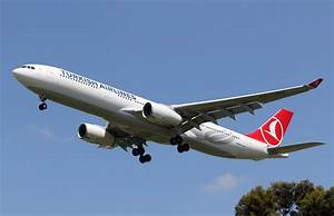 Daily flights to Malaga by Turkish Airlines