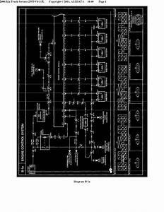 111mk  Need Wiring Diagram 2006 Kia Sorento Where Is The