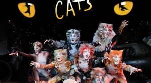 cats revival leona lewis cats broadway eventsopedia