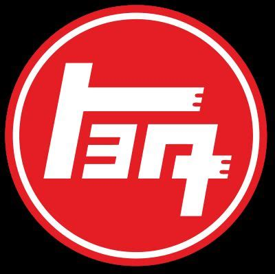 logo de toyota 12 best images about toyota land cruiser on pinterest