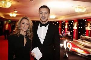 Jules Bianchi Et Camille Marchetti : tu es mon champion camille toute la force de son amour pour jules ~ Maxctalentgroup.com Avis de Voitures