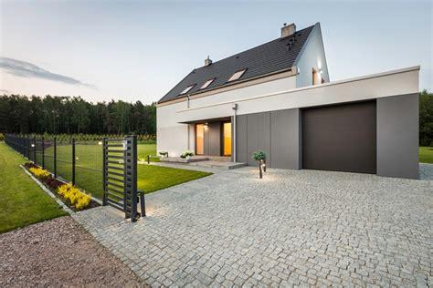 Wie Viel Haus Braucht by Haus Planen Wie Viel Haus Muss Sein