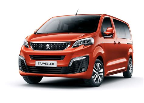 peugeot car lease europe peugeot traveller model 8 seats vehicle specifications