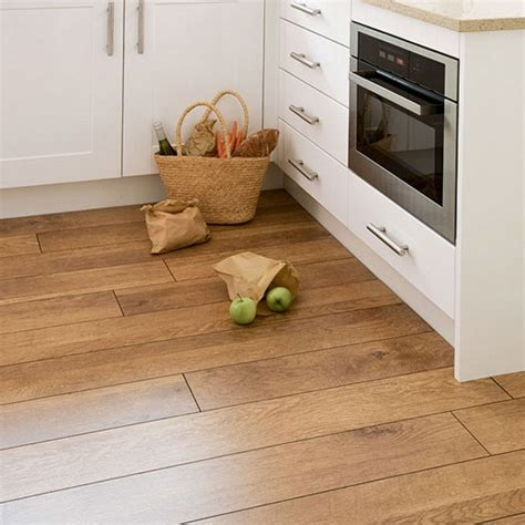 kitchen flooring ideas uk ideas for wooden kitchen flooring ideas for home garden