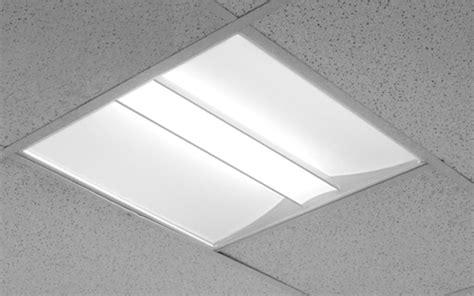 led drop ceiling lights led light design extraordinary led drop ceiling lights