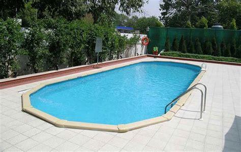 Prefab Pools  Bing Images