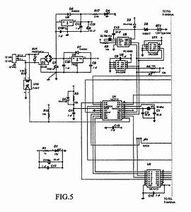 Electrical Wiring Drawings Of A Panther Tank