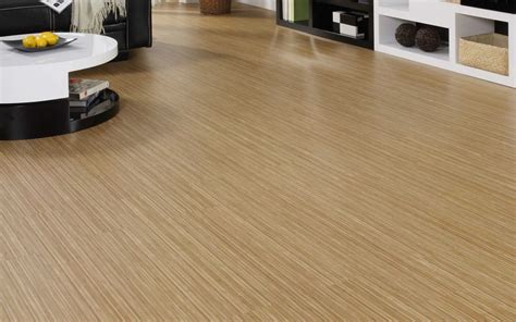 Floor Costco Laminate Flooring Reviews Bamboo Flooring