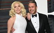 Lady Gaga finally reveals why she and Taylor Kinney broke ...
