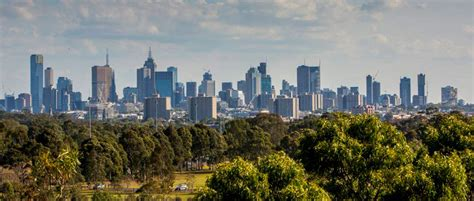City Of Vic