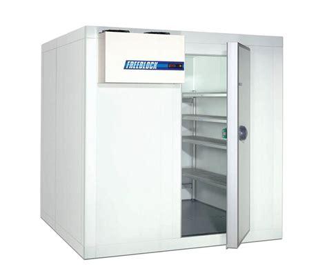 consommation chambre froide chambre froide négative pour les charcuteries