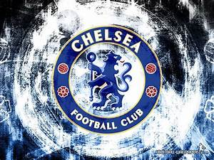 wallpaper free picture: Chelsea Wallpaper #Part1