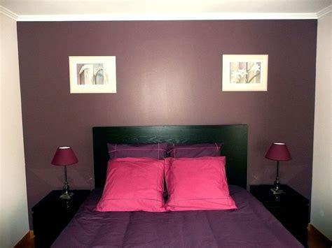 chambre violet et beige chambre grise et beige la deco chambre peinte en taupe