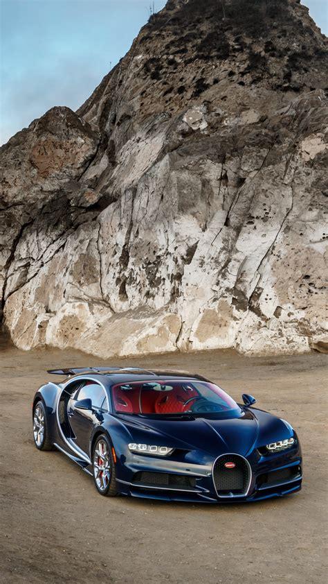 Bugatti Chiron Wallpaper by Bugatti Chiron Wallpapers 74 Images