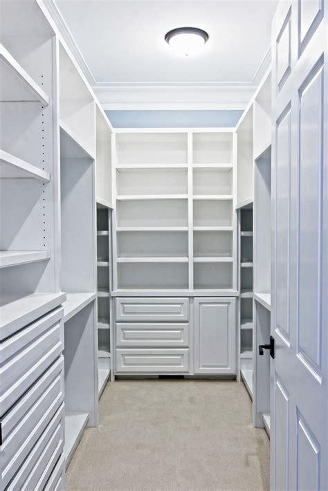 las vegas custom closets custom closet systems
