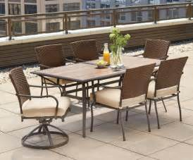 hton bay patio furniture 28 images patio outdoor