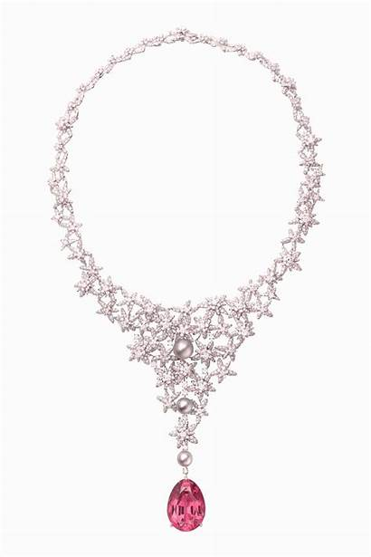 Jewelry Harrods Cowgirl Natural Necklace Recipestop10 Lingerie