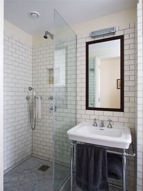 Houzz Bathroom Tiles by Pictures Of Tiled Bathrooms Design Ideas Remodel