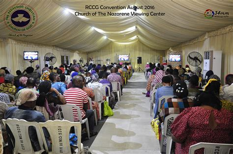 We did not find results for: Best of The Redeemed Christian Church Of God Lagos - Pexel