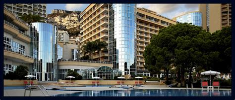 monaco gp hotels in monaco le m 233 ridien plaza fugare 1