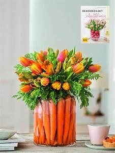 Blumen Von Der Decke Hängen : die 25 besten ideen zu orange blumen auf pinterest rosen orange rosen und pfirsich rose ~ Markanthonyermac.com Haus und Dekorationen