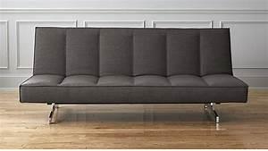 sleeper sofa toronto conceptstructuresllccom With sectional sleeper sofa toronto
