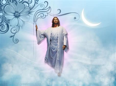 3d Jesus Wallpapers by Wallpapers 3d Wallpapers Amazing Wallpapers