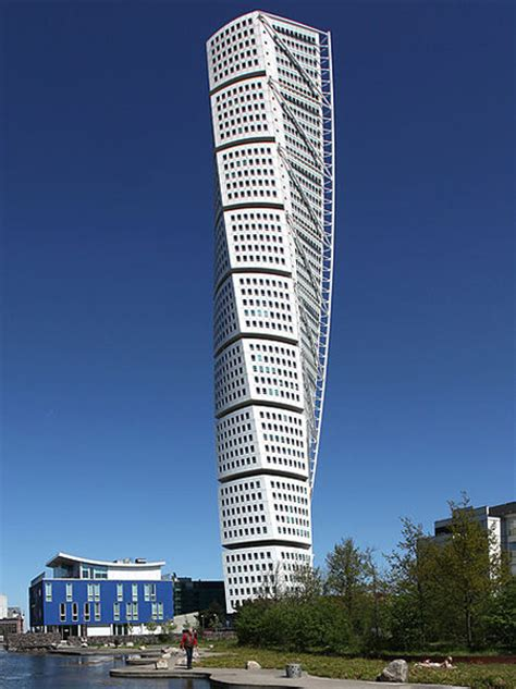 iconic buildings   world rediffcom business