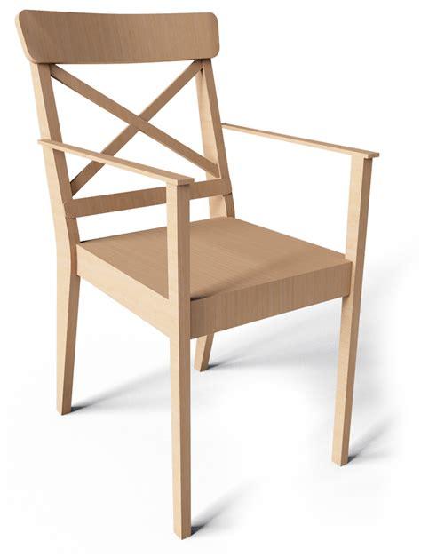 chaise accoudoir ikea chaise avec accoudoir ikea swyze com