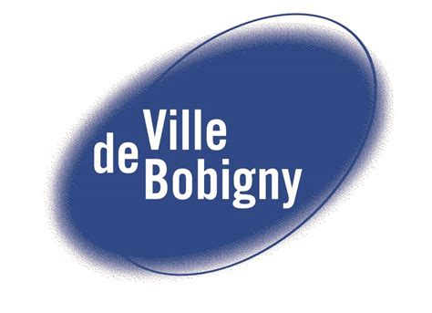 bureau de poste bobigny bureau de poste bobigny bureau de poste bobigny 28 images