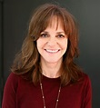 Sally Field on a lifetime in Hollywood and dealing with ...
