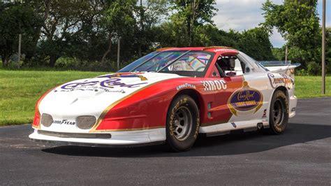 how can i learn about cars 1996 pontiac sunfire parental controls 1996 pontiac trans am iroc race car f96 1 kissimmee 2018