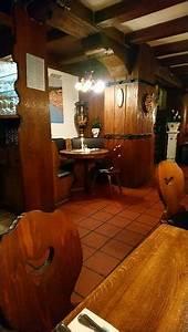 Vegetarisches Restaurant Bremen : restaurant athen bremen restaurant bewertungen telefonnummer fotos tripadvisor ~ Eleganceandgraceweddings.com Haus und Dekorationen