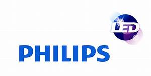 See what light can do! Philips India showcases home