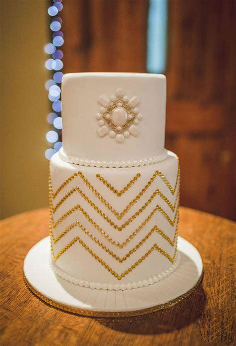bespoke wedding cakes  muffets  somerset west