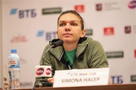 Simona Halep - Home | Facebook
