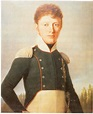 Royal Portraits: Wilhelm I, King of Wurttemberg