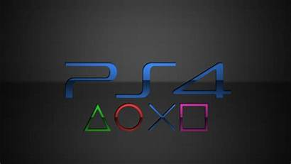 Playstation Wallpapers Sony Ps4 Background Games Community