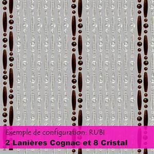 Rideau De Porte Fantaisie : rideau de perles d coratif pour mettre en valeur sa maison ~ Premium-room.com Idées de Décoration