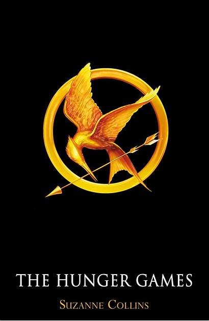 Hunger Games Poster Arena Tribute Promotional Fanpop