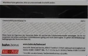 Rechnung Bahncard : db will geld daf r dass sie meinen fahrausweis gefunden haben deutsche bahn ~ Themetempest.com Abrechnung