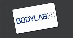 bodylab24 gutschein september
