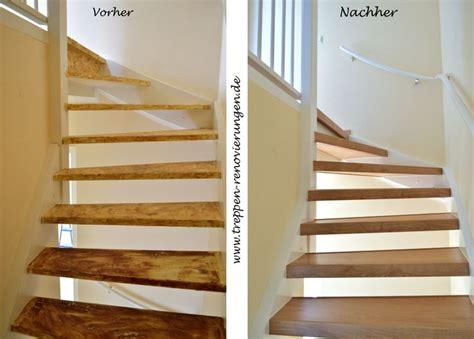 Treppe Neu Gestalten 55 besten alte treppe neu gestalten bilder auf