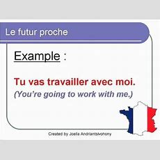 182 Best Francais  Lecons Images On Pinterest