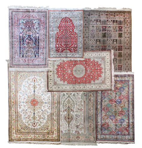 home fabrics and rugs estateestate fabric home