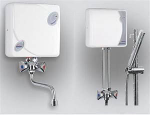 Durchlauferhitzer Dusche Wieviel Kw : klein durchlauferhitzer dusche waschbecken 3 5 4 4 5 5 kw ~ A.2002-acura-tl-radio.info Haus und Dekorationen
