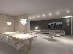 Illuminazione led per interni (Foto 28/30) Design Mag